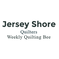 Jersey Shore Quilters in Point Pleasant