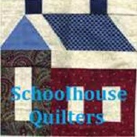 Schoolhouse Quilters in La Vale