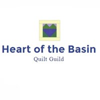 Heart of the Basin Quilt Guild in Klamath Falls