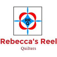 Rebeccas Reel Quilters in Middletown