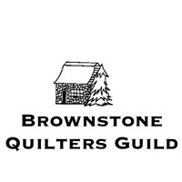 Brownstone Quilters Guild in Paramus