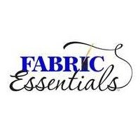 Fabric Essentials in Concordia