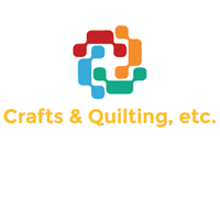 Crafts And Quilting in Tyler
