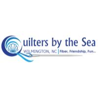 Quilters By the Sea in Wilmington