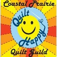 Coastal Prairie Quilt Guild of Texas in Missouri City