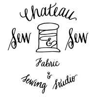 Chateau Sew And Sew in New Orleans