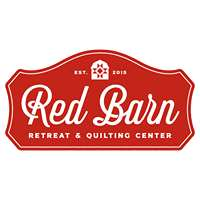 Red Barn Ranch in Lubbock