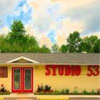 Studio 53 Fabric And Gifts in International Falls