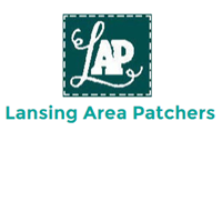 Lansing Area Patchers in Lansing