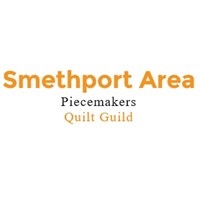 Smethport Area Piecemakers Quilt Guild in Smethport