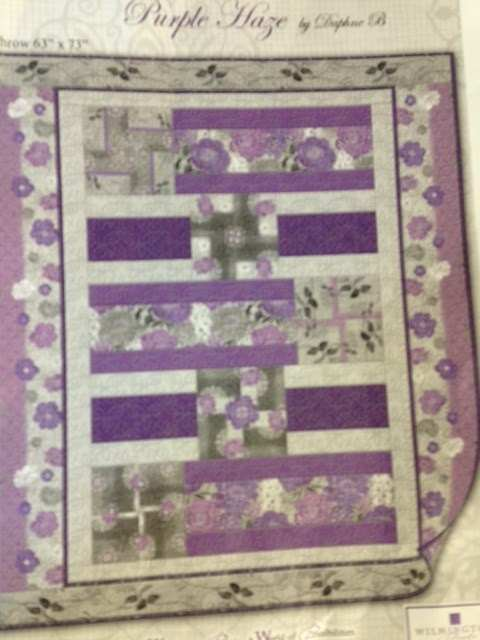 Amazing Stitches Quilt And Sewing in Emlenton, Pennsylvania on QuiltingHub