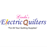 Lindas Electric Quilters in McKinney
