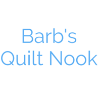 Barbs Quilt Nook in Kingsland