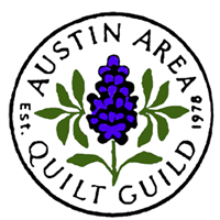 Austin Area Quilt Guild in Austin
