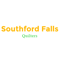 Southford Falls Quilters in Middlebury