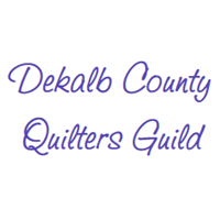DeKalb County Quilters Guild in Sycamore