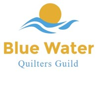 Blue Water Quilters Guild in Milford