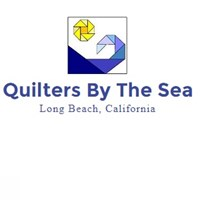 Quilters By The Sea in Long Beach
