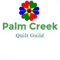 Palm Creek Quilt Guild in Casa Grande