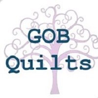 GOB Quilts in Harlingen