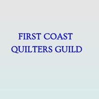 First Coast Quilters Guild in Orange Park