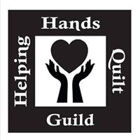 Helping Hands Quilt Guild in Dover
