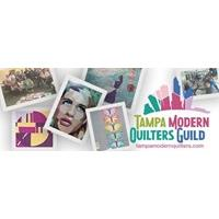 Tampa Modern Quilters Guild in Tampa