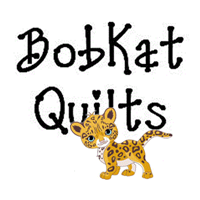 BobKat Quilts - Kathy Groves in Leander