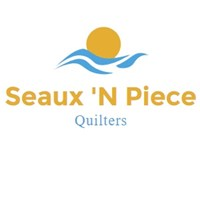 Seaux N Piece Quilters in Crowley
