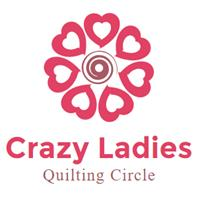 Crazy Ladies Quilting Circle in Coopersville