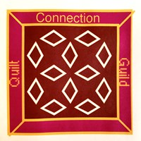 Quilt Connection Guild in Greenwood