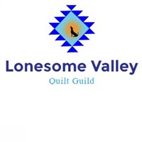 Lonesome Valley Quilt Guild in Prescott Valley