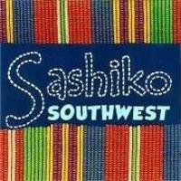 Sashiko Southwest in Albuquerque