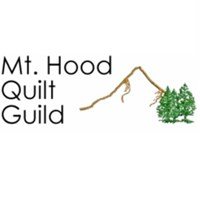 Mt Hood Quilt Guild in Gresham