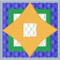 North Star Quilt Guild in Cadillac