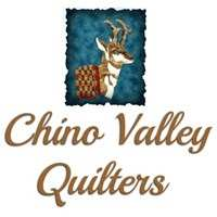 Chino Valley Quilters Guild in Chino Valley