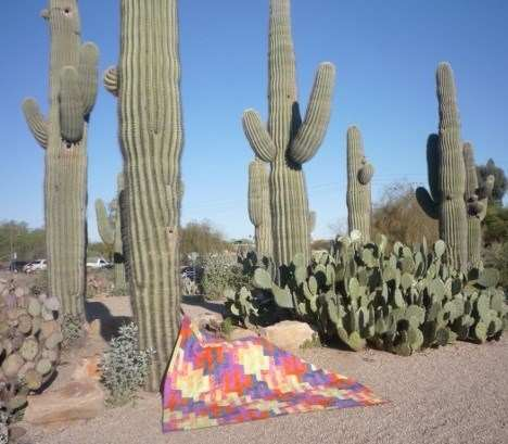 Road Home Quilting in San Tan Valley, Arizona on QuiltingHub