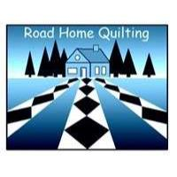 Road Home Quilting in San Tan Valley