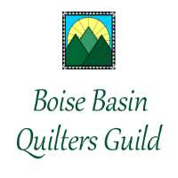 Boise Basin Quilters in Boise
