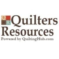 Quilters Resources in Port Saint John