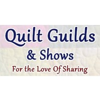 Quilt Guilds in Port Saint John