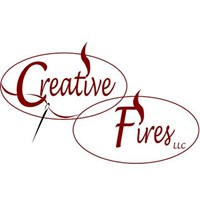Creative Fires Quilt And Stove Shop in Springfield