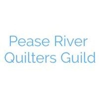 Pease River Quilters Guild in Vernon