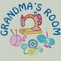 Grandmas Room in Green City