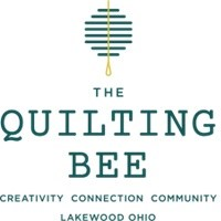 The Quilting Bee in Lakewood