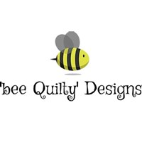 Bee Quilty Designs in Red Oak