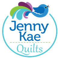Jenny Kae Quilts in Littleton