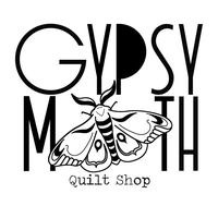 Gypsy Moth Quilt Shop in Warrenton