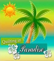 Florida Quilt Show Directory : quilt shows in florida - Adamdwight.com