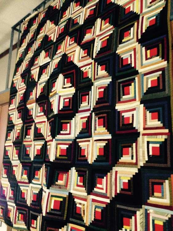 Lancaster Quilt Show @ The Continental Inn on 03/21/2018 : lancaster quilt show - Adamdwight.com
